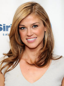 Adrianne Palicki Measurements, Height, Weight, Bra Size, Age, Wiki, Affairs