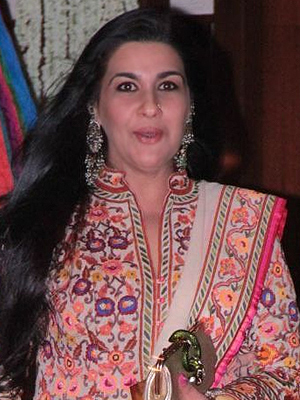 Amrita Singh Measurements, Height, Weight, Bra Size, Age, Wiki, Affairs