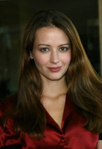 Amy Acker Measurements, Height, Weight, Bra Size, Age, Wiki, Affairs