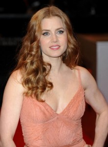 Amy Adams Measurements, Height, Weight, Bra Size, Age, Wiki, Affairs