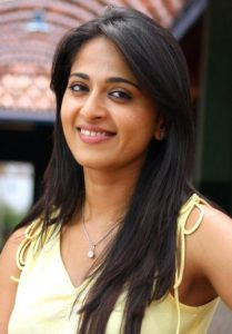 Anushka Shetty Measurements, Height, Weight, Bra Size, Age, Wiki, Affairs