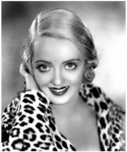 Bette Davis Measurements, Height, Weight, Bra Size, Age, Wiki, Affairs