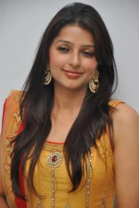 Bhumika Chawla Measurements, Height, Weight, Bra Size, Age, Wiki, Affairs