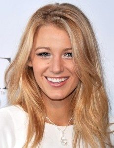 Blake Lively Measurements, Height, Weight, Bra Size, Age, Wiki, Affairs