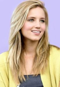 Dianna Agron Measurements, Height, Weight, Bra Size, Age, Wiki, Affairs