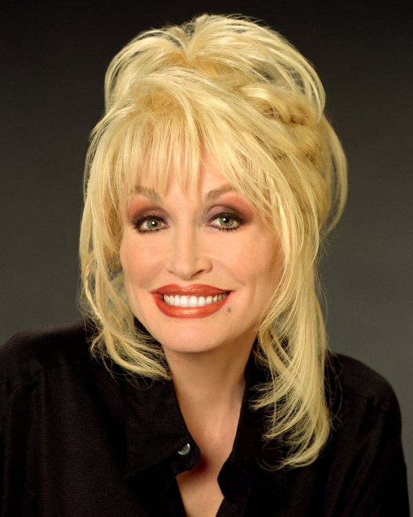 Dolly Parton Measurements, Height, Weight, Bra Size, Age, Wiki, Affairs