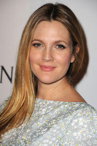 Drew Barrymore Measurements, Height, Weight, Bra Size, Age, Wiki, Affairs