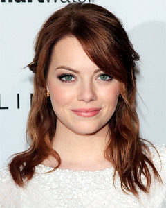 Emma Stone Measurements, Height, Weight, Bra Size, Age, Wiki, Affairs