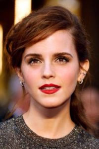Emma Watson Measurements, Height, Weight, Bra Size, Age, Wiki, Affairs