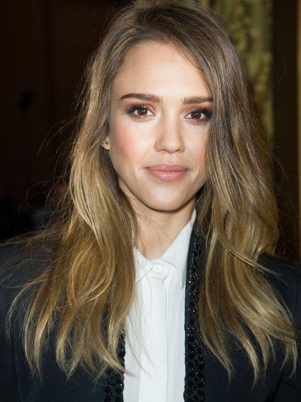 Jessica Alba Measurements, Height, Weight, Bra Size, Age, Wiki, Affairs
