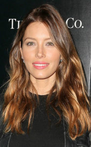 Jessica Biel Measurements, Height, Weight, Bra Size, Age, Wiki, Affairs
