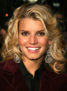Jessica Simpson Measurements, Height, Weight, Bra Size, Age, Wiki, Affairs