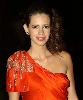 Kalki Koechlin Measurements, Height, Weight, Bra Size, Age, Wiki, Affairs