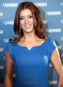 Kate Walsh Measurements, Height, Weight, Bra Size, Age, Wiki, Affairs