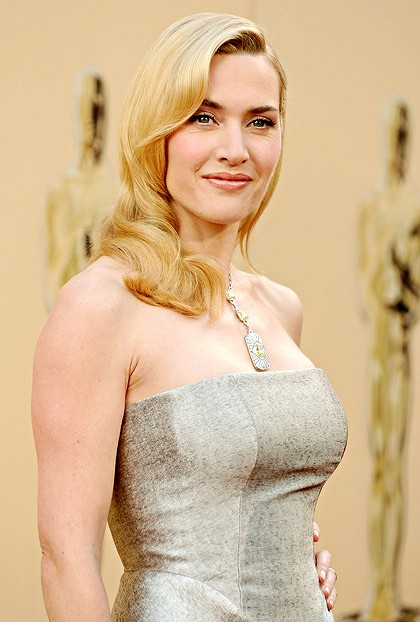 Kate Winslet Measurements, Height, Weight, Bra Size, Age, Wiki, Affairs