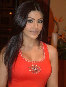 Koena Mitra Measurements, Height, Weight, Bra Size, Age, Wiki, Affairs