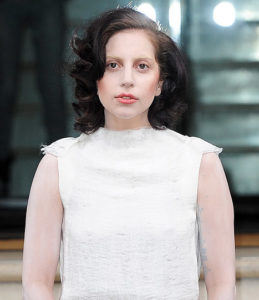 Lady Gaga Measurements, Height, Weight, Bra Size, Age, Wiki, Affairs