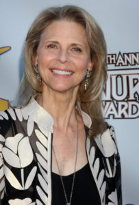 Lindsay Wagner Measurements, Height, Weight, Bra Size, Age, Wiki, Affairs