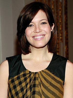 Mandy Moore Measurements, Height, Weight, Bra Size, Age, Wiki, Affairs