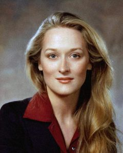 Meryl Streep Measurements, Height, Weight, Bra Size, Age, Wiki, Affairs