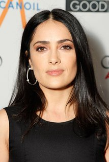 Salma Hayek Measurements, Height, Weight, Bra Size, Age, Wiki, Affairs
