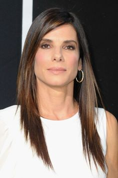 Sandra Bullock Measurements, Height, Weight, Bra Size, Age, Wiki, Affairs