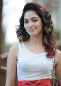 Tamanna Bhatia Measurements, Height, Weight, Bra Size, Age, Wiki, Affairs