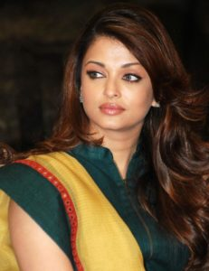 Aishwarya Rai Measurements, Height, Weight, Bra Size, Age, Wiki, Affairs