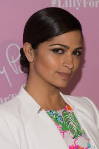 Camila Alves Measurements, Height, Weight, Bra Size, Age, Wiki, Affairs