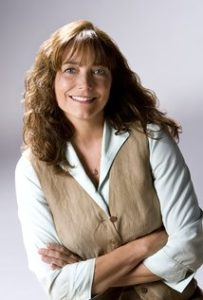 Karen Allen Measurements, Height, Weight, Bra Size, Age, Wiki, Affairs