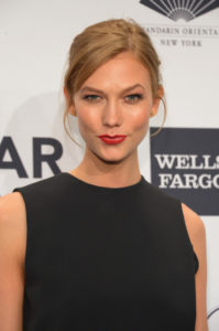 Karlie Kloss Measurements, Height, Weight, Bra Size, Age, Wiki, Affairs
