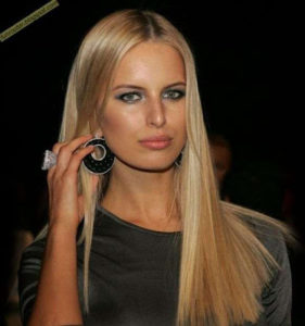 Karolina Kurkova Measurements, Height, Weight, Bra Size, Age, Wiki, Affairs