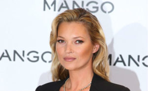 Kate Moss Measurements, Height, Weight, Bra Size, Age, Wiki, Affairs