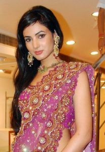 Sonal Chauhan Measurements, Height, Weight, Bra Size, Age, Wiki, Affairs