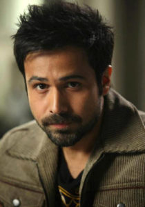 Emraan Hashmi Height, Weight, Body stats, Wiki