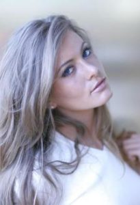Holly Weber Measurements, Height, Weight, Bra Size, Age, Wiki, Affairs