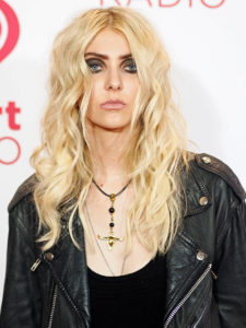 Taylor Momsen Measurements, Height, Weight, Bra Size, Age, Wiki, Affairs