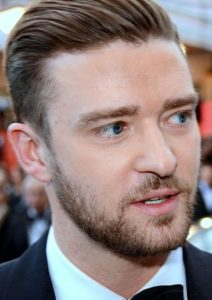 justin Randall Timberlake Height, Weight, Body stats, Wiki