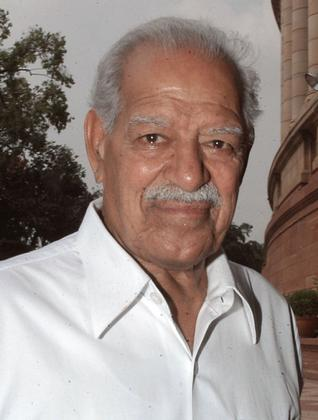 Dara Singh Height, Weight, Body stats, Wiki