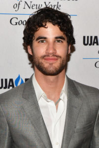 Darren Criss Height, Weight, Body stats, Wiki
