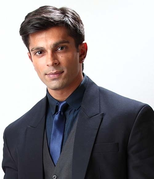 Karan Singh Grover Height, Weight, Body stats, Wiki