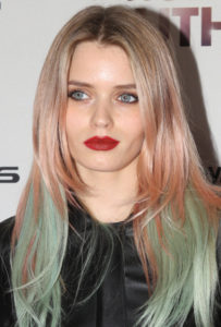 Abbey Lee Kershaw Measurements, Height, Weight, Bra Size, Age, Wiki, Affairs