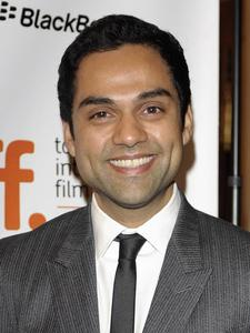 Abhay Deol Height, Weight, Body stats, Wiki