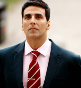 Akshay Kumar Height, Weight, Body stats, Wiki