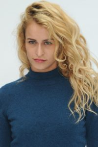 Alice Dellal Measurements, Height, Weight, Bra Size, Age, Wiki, Affairs