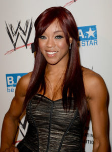 Alicia Fox Measurements, Height, Weight, Bra Size, Age, Wiki, Affairs