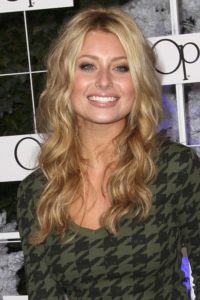 Aly Michalka Measurements, Height, Weight, Bra Size, Age, Wiki, Affairs