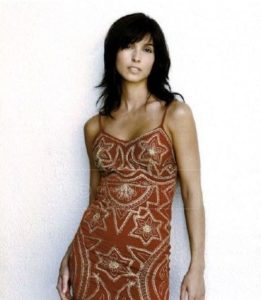Ambre Frisque Measurements, Height, Weight, Bra Size, Age, Wiki, Affairs