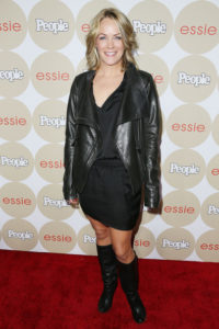 Andrea Anders Measurements, Height, Weight, Bra Size, Age, Wiki, Affairs
