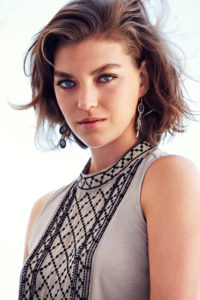 Arizona Muse Measurements, Height, Weight, Bra Size, Age, Wiki, Affairs
